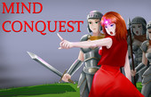 Mind Conquest Version 0.0.3 by Changer