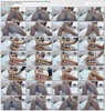[ManyVids.com] Miss Mia (45 Deep Anal Fisting And Hitachi Cum / Oct 3 2015) 1080p