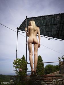 Francy-Tuscany-Fantasy--x6swd84021.jpg