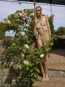 Francy-Tuscany-Fantasy--i6swd82zhw.jpg