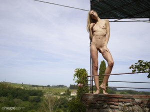Francy-Tuscany-Fantasy--b6swd8l2px.jpg