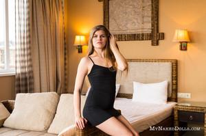 Olesya-In-Tight-Dress--h6rln25n7j.jpg