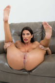 August Ames - The Biggest Whore In Hollywood (hardcore) 46r9wgo5vt.jpg