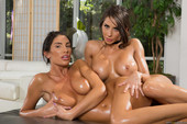 August-Ames-%26-Madison-Ivy-A-Madison-Massage-%28lesbian%29-e6s9q6rmj5.jpg