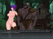 Kingdom of Deception Version 0.8.3 by  Hreinn Games