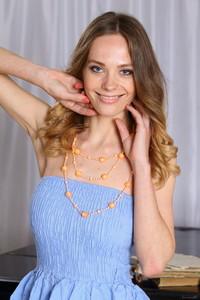 Irene - Blue Dress  n6rmrc2wjg.jpg