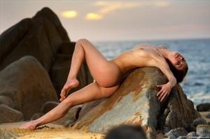 Sasha - Sunset Paradise  f6rpr10y2n.jpg