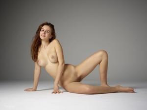 Alisa full figure nudes  m6rophmjs1.jpg