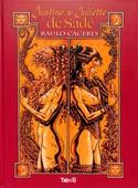 Raulo Justine & Juliettte de Sade (French)